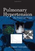 image of Pulmonary Hypertension - PMPH