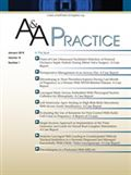 image of A&A Practice