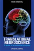 image of Translational Neuroscience: A Guide to a Successful Program