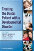 image of Treating the Dental Patient with a Developmental Disorder