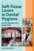 image of Soft-Tissue Lasers in Dental Hygiene