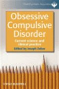 image of Obsessive Compulsive Disorder: Current Science and Clinical Practice