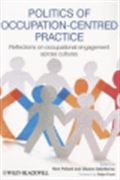 image of Politics of Occupation-Centred Practice: Reflections on Occupational Engagement Across Cultures