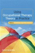 image of Using Occupational Therapy Theory in Practice