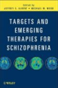 image of Targets and Emerging Therapies for Schizophrenia