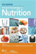 image of Present Knowledge in Nutrition