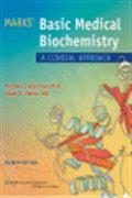 image of Marks' Basic Medical Biochemistry