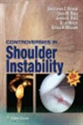 image of Controversies in Shoulder Instability