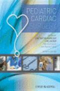 image of Pediatric Cardiac Surgery