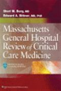 image of Massachusetts General Hospital Review of Critical Care Medicine