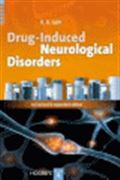 image of Drug-Induced Neurological Disorders