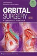 image of Orbital Surgery: A Conceptual Approach