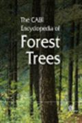 image of The CABI Encyclopedia of Forest Trees
