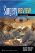 image of Surgery Review
