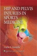 image of Hip and Pelvis Injuries in Sports Medicine