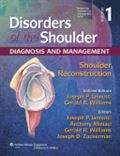 image of Disorders of the Shoulder: Reconstruction