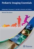 image of Pediatric Imaging Essentials