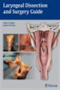 image of Laryngeal Dissection and Surgery Guide