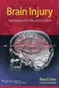 image of Brain Injury: Applications from War and Terrorism
