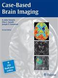 image of Case-Based Brain Imaging