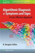 image of Algorithmic Diagnosis of Symptoms and Signs: A Cost-Effective Approach