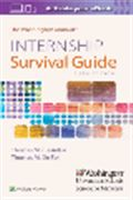 image of Washington Manual Internship Survival Guide, The