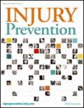 image of Injury Prevention