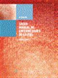 image of Sauer. Manual de enfermedades de la piel
