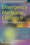 image of Emergency Medicine Evidence: The Practice-Changing Studies