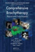 image of Comprehensive Brachytherapy: Physical and Clinical Aspects