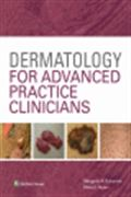 image of Dermatology for Advanced Practice Clinicians