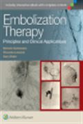 image of Embolization Therapy: Principles and Clinical Applications