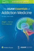 image of ASAM Essentials of Addiction Medicine, The