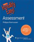 image of Assessment Made Incredibly Easy! ANZ Edition