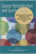 image of Cancer Rehabilitation and Survivorship: Transdisciplinary Approaches to Personalized Care