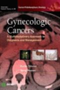 image of Gynecologic Cancers: A Multidisciplinary Approach to Diagnosis and Management