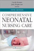image of Comprehensive Neonatal Nursing Care