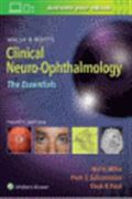 image of Walsh & Hoyt's Clinical Neuro-Ophthalmology: The Essentials