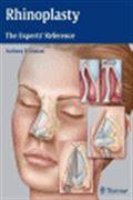 image of Rhinoplasty