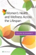 image of Women's Health and Wellness Across the Lifespan