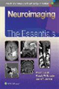 image of Neuroimaging: The Essentials