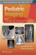 image of Pediatric Imaging: The Essentials
