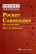 image of Pocket Cardiology: A Companion to Pocket Medicine
