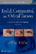 image of Eyelid, Conjunctival, and Orbital Tumors: An Atlas and Textbook