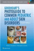 image of Goodheart's Photoguide to Common Pediatric and Adult Skin Disorders