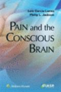 image of Pain and the Conscious Brain