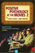 image of Positive Psychology at the Movies