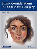 image of Ethnic Considerations in Facial Plastic Surgery