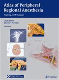 image of Atlas of Peripheral Regional Anesthesia