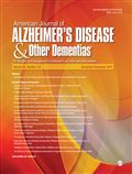 image of American Journal of Alzheimer's Disease and Other Dementias